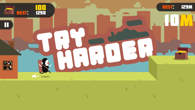 Try Harder_2