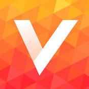 Vee_icon