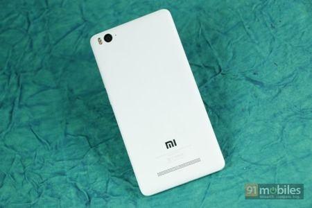 Xiaomi-Mi-4i-009_thumb
