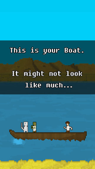 You Must Build A Boat_1