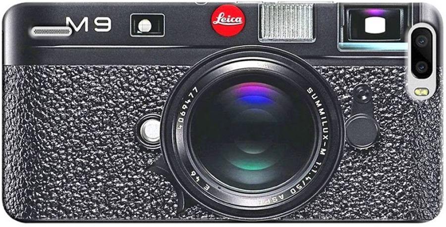 blink-ideas-lecia-camera-honor-6-plus