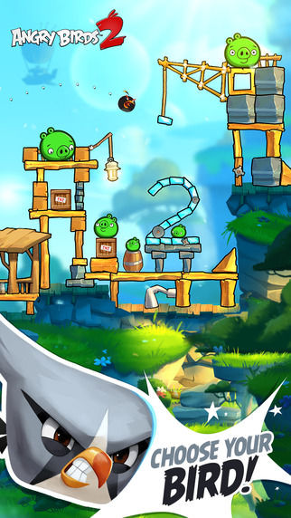 Angry Birds 2_1