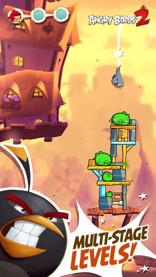 Angry Birds 2_2