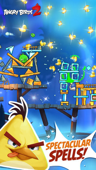 Angry Birds 2_3