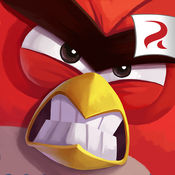 Angry Birds 2_icon