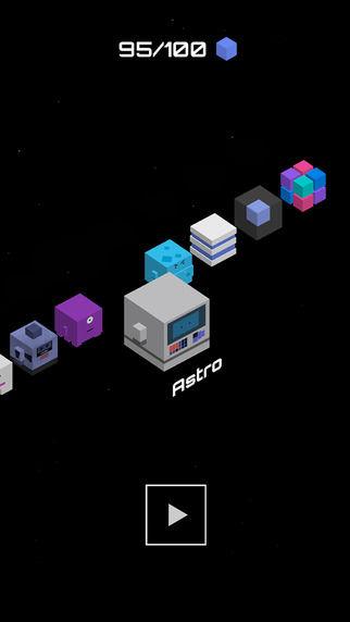 Cube Jump_2