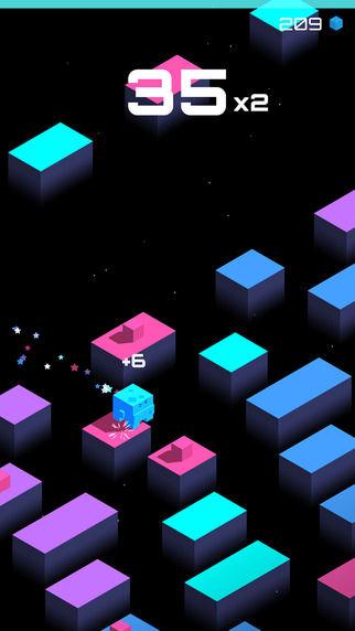 Cube Jump_3