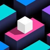 Cube Jump_icon