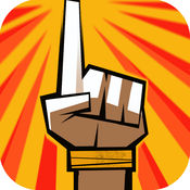 Fingers of Fury_icon