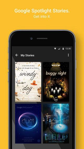 Google Spotlight Stories_3