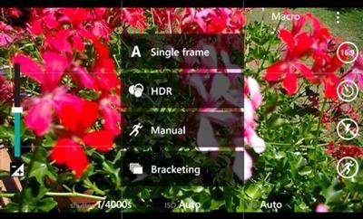 HDR-Photo-Camera1