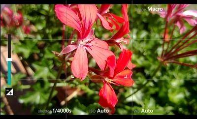 HDR-Photo-Camera3