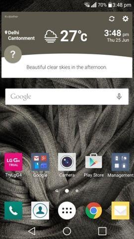 LG-G4-screen-046