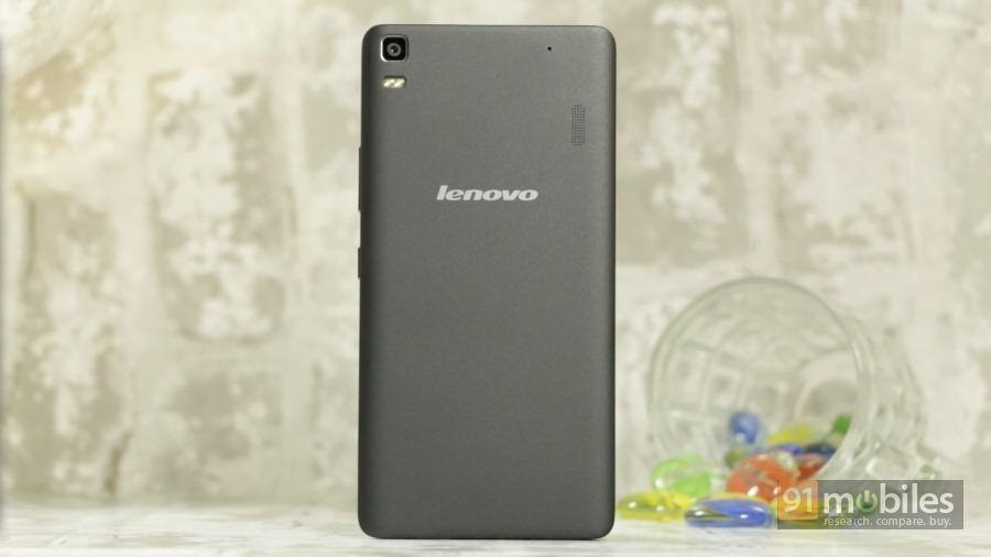Lenovo-K3-Note-004