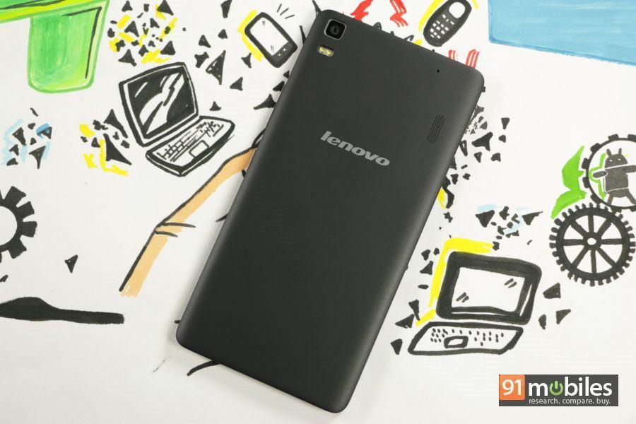 Lenovo K3 Note review 10