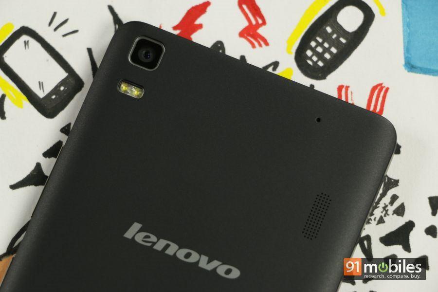 Lenovo K3 Note review 11