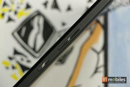 Lenovo K3 Note review 15