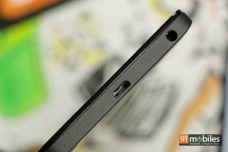 Lenovo K3 Note review 16