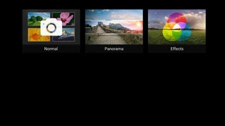 Lenovo-K3-Note-screen-014