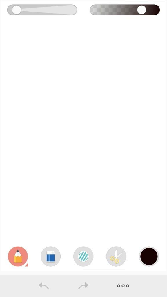 MEIZU m2 note_Painter
