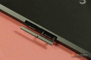 Micromax-Canvas-Tab-P690-18