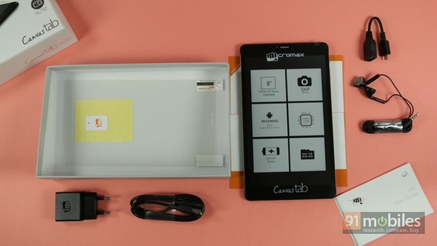 Micromax-Canvas-Tab-P690-Unboxing01