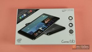 Micromax-Canvas-Tab-P690-Unboxing12