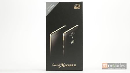 Micromax-Canvas-Xpress-2-Unboxing16