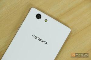 OPPO-Neo-5-008