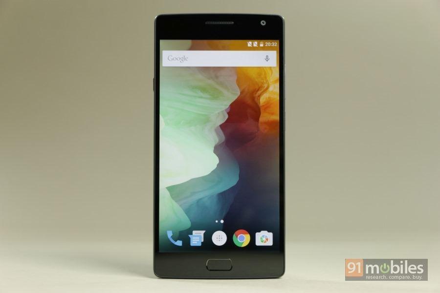 OnePlus-2-004