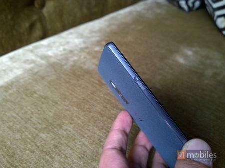 OnePlus-2-017