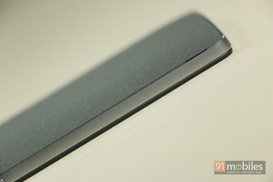 OnePlus-2-022