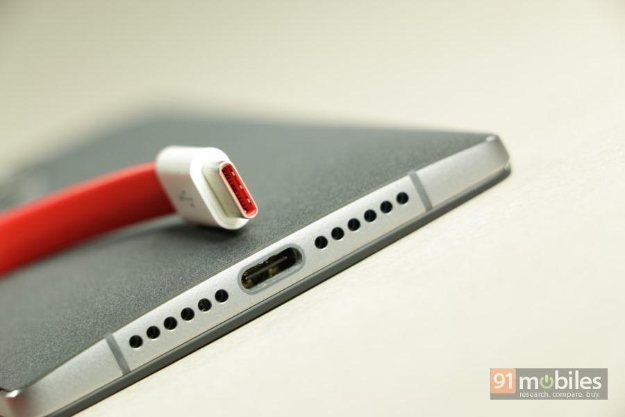 OnePlus-2-031