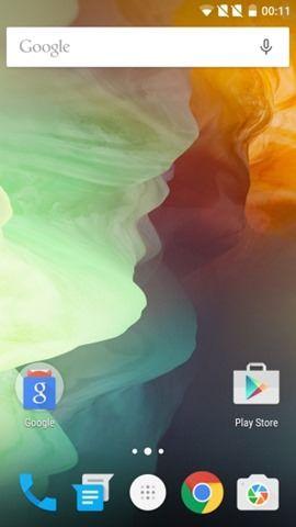 OnePlus-2-screens-012