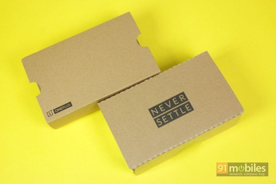 OnePlus-Cardboard-003