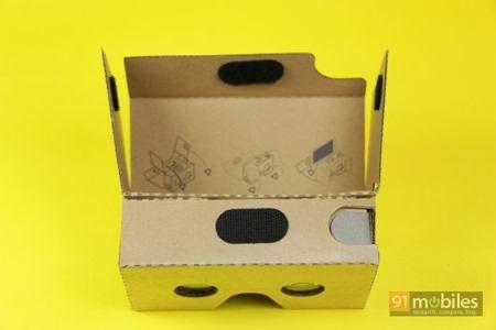 OnePlus-Cardboard-005