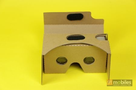 OnePlus-Cardboard-006