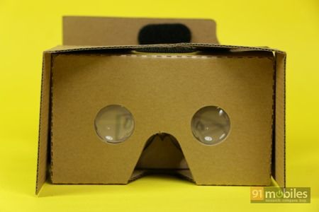 OnePlus-Cardboard-007