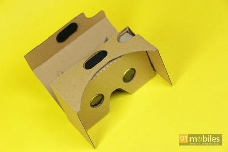 OnePlus-Cardboard-009