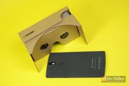 OnePlus-Cardboard-010