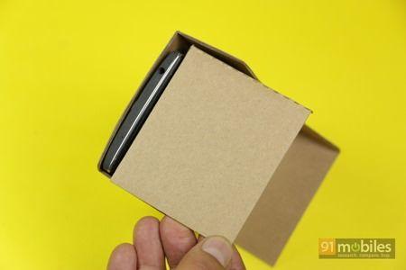 OnePlus-Cardboard-011