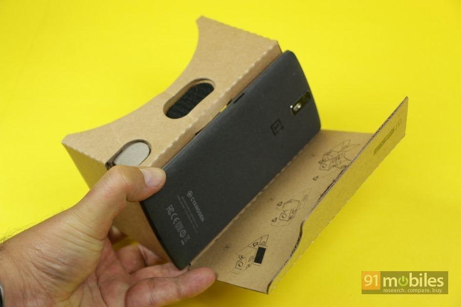 OnePlus-Cardboard-012