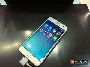 Samsung Galaxy J5 13