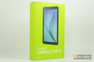 Samsung-Galaxy-Tab-E-Unboxing001