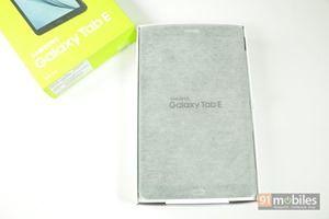 Samsung-Galaxy-Tab-E-Unboxing006