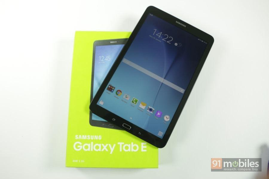 Samsung-Galaxy-Tab-E-Unboxing014