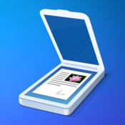 Scanner Pro 6_icon