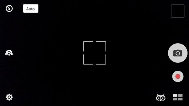 ASUS ZenFone 2 Laser screenshot (12)