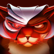 Apocalypse Meow_icon
