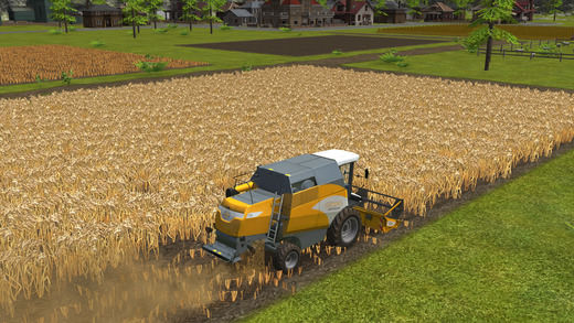Farming Simulator 16_1